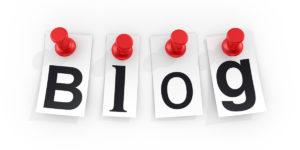 conseils_lancement_blog