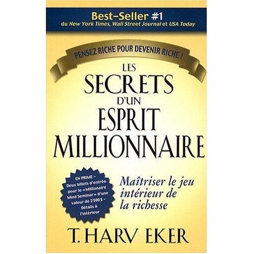 les-secrets-dun-esprit-millionnaire