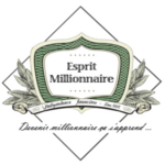 Esprit-millionnaire